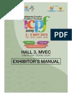 ICPF 2019.pdf