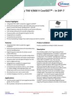 Infineon-ICE5ARxxxxBZS-DS-v02_10-EN.pdf