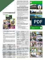 SUMS Brochure NEW.pdf