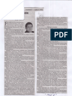 Philippine Star, Apr. 11, 2019, Dynasts.pdf