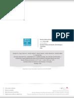 artículo_redalyc_46912524007.pdf