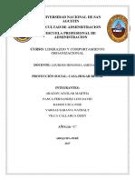 INFORME CASA HOGAR REMAR.docx