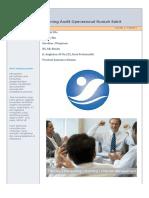 Proposal Penawaran Audit Operasional RS (New)