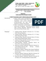 kebijakan pelayanan pasien.docx