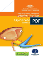 companion-book-gymnastics