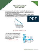 RESISTENCIA_DE_MATERIALES_TALLER_DE_EJER.pdf