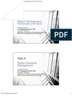 Topic 6-Project SChedule Mgmt.pdf