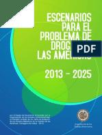 -informe-escenarios-.pdf