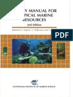 Survey Manual-sm01.pdf