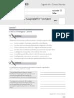 cuadernillo-11b.pdf