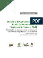 anexo_2._diseno_e_implementacion_plan_operativo.pdf
