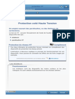 006 ProtectionHT.html