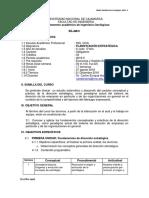 SILABO-2018-II-PLANIFICACION-ESTRATEGICA-ING.-CIVIL (1).docx