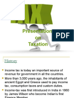 taxppt-130202121230-phpapp01