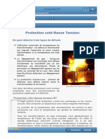 007 ProtectionBT.html