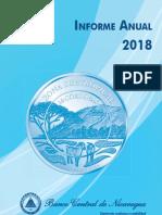 BCN informe anual 2018.pdf