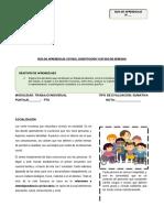 Guía Estado Constitución y Estado de Derecho en Chile Pn 19