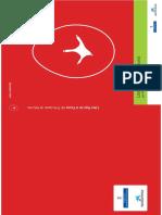 Libro Rojo de la Fauna de Asturias.pdf