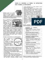 GEOGRAFÍA UNIDADES 7-8-9-10-11-12 -pag 114 - Cambios del 31-10-2018.pdf
