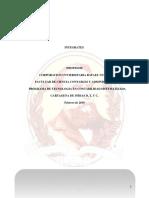 PATC- IV- SEMESTRE (2).docx