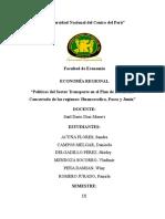 PDCR-FINAL.docx