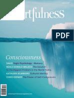Heartfulness Magazine - April 2019 (Volume 4, Issue 4)