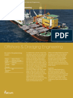 09 Offshore & Dredging Engineering (2)