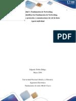 G24_Tarea1_Edgardo_Tobon_individual-3.pdf