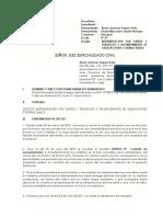 INDEMIZACIÓN POR DAÑOS Y PERJUICIOS.docx