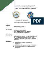PROGRAMACIÓN DE OBRAS (PÉREZ - AZAÑA).docx