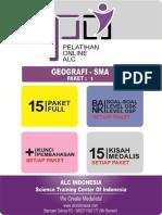62683_Paket 1 - Geografi.pdf