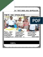 07-04-2019.pdf