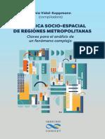 DinamicaSocioEspacial.pdf
