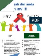 HIV PKM NELLE 2003.ppt