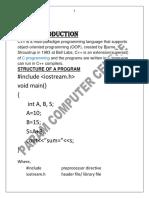 c++.docx