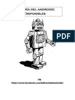 Libros - marzo vol 2 2019.pdf