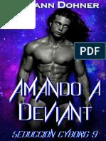 9. Amando a Deviant.pdf