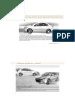 JAC-J3 English.pdf