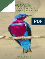 GUIA AVES COSTA DESCOBRIMENTO_web.pdf