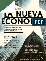 LA NUEVA ECONOMIA.pdf