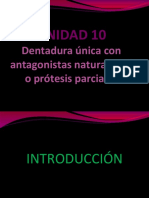 Dentadura unica c A.Remv..pdf