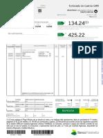 report-1452819950347091943.pdf