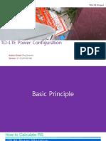 340108020-PA-PB-Calculation.pptx