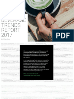 beverage-trends-report-2017_67jWhe6.pdf