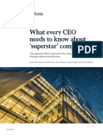 What-every-CEO-needs-to-know-about-superstar-companies-vF.pdf