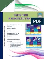ESPECTRO RADIOELÉCTRICO FIN.docx