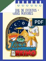 ManualGM_UAPA2019.pdf