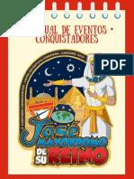 ManualCONQ_UAPA2019.pdf