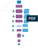 Diagrama Bandeo G.pdf