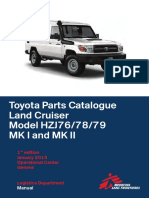 Toyota Land Cruiser Parts Guideline_EN_Part1.pdf
